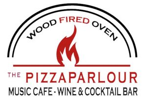 Pizza Parlour Restaurant Peterborough
