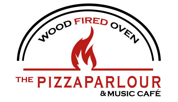 The Pizza Parlour Peterborough The Best And Only Wood