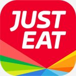 Just Eat delivery service